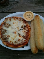 Mugg-N-Pye Pizza & Grill