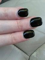 JC Nails