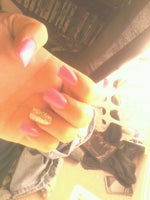 Lucky Nails