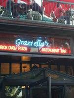 Graziella's