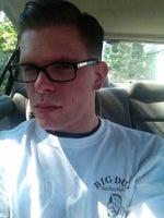 Big Dog Barber Shop