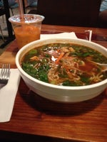 Republic Ramen + Noodles