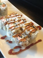 Hayashi Sushi & Japanese Restaurant