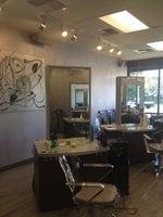 Salon Blush
