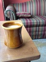 Kafe Kerouac