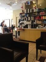 Beaucage Salon & Spa