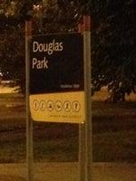 Douglas (Stephen) Park