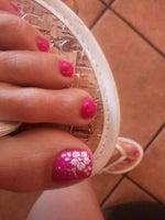 Scottsdale Nails