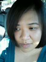 Trimz Family Hair Care