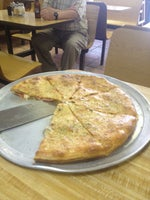 Isabella's Pizza