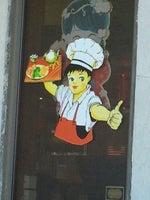 No.1 Kitchen