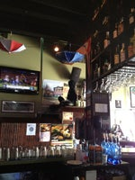 South Philly Bar and Grill