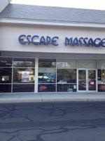 Escape Massage