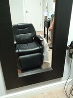 Barbering by Marcus Inc.