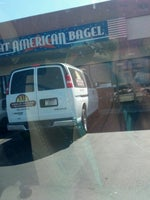 Great American Bagel