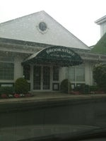 Brookstone Grille & Event Center