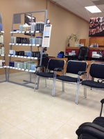 The Changing Room Salon - Prices, Photos & Reviews - Aventura, FL