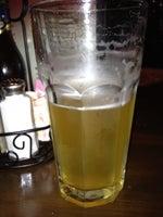 Kirtland City Tavern