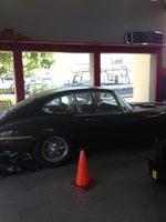 Anthony's Automotive