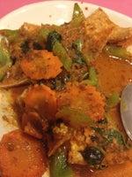 Rearn Thai Restaurant