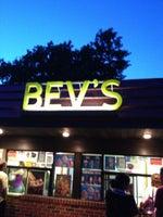 Bevs Dairy Treat