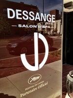 Dessange Paris Salon And Spa