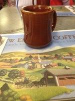 Kennebec Cafe