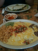 Francisco's Mexican Grill