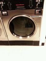 Baldwin 24hr Coin Laundry