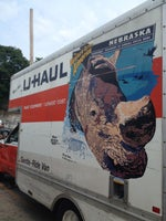 U-Haul at Flatbush