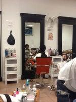 Julie's Nail And Hair Salon