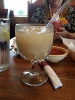 Las Trancas Mexican Restaurant