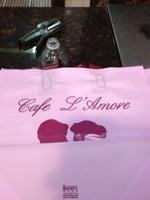 Cafe L'Amore
