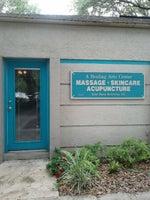 A Healing Arts Center