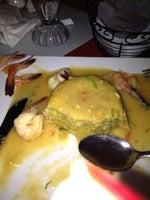 Tipico Dominicano Restaurant