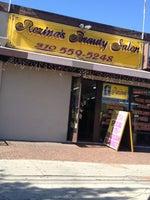 Rozina's Beauty Salon
