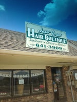Jear Voan's Hair Boutique