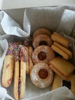 Martine's Fine Bakery Shoppe