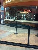 Regal Cinemas Colonie Center 13 Rpx Prices Photos Reviews