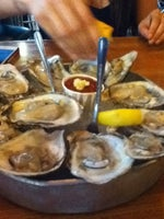 Stella's Fish Cafe & Prestige Oyster Bar