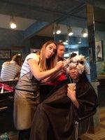 Peppe Ramon Hair Salon