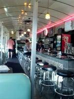 Highland Park Diner