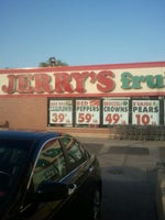jerrys fruit and garden center - Jerrys Fruit And Garden