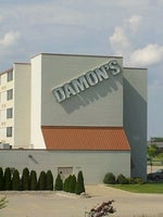Damon's Grill
