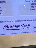 Massage Envy - San Clemente