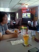 Big Lake Bar & Grill