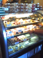 Gabriel's Desserts & Bakery