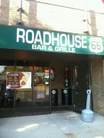 Roadhouse 66 Bar & Grill