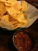 Vallarta Mexican Restaurant