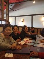 Kawa Japanese Restaurant
